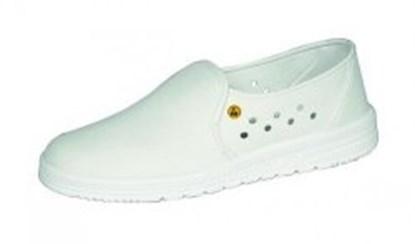 Slika za esd-occupational shoes sz. 43