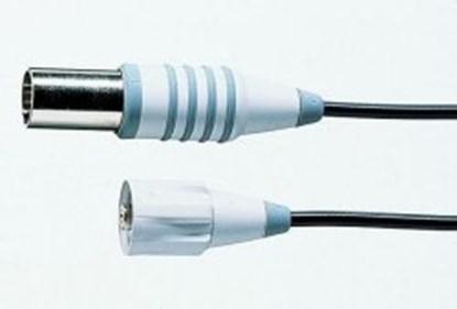 Slika za cable combination lb 1 a,length 1 m