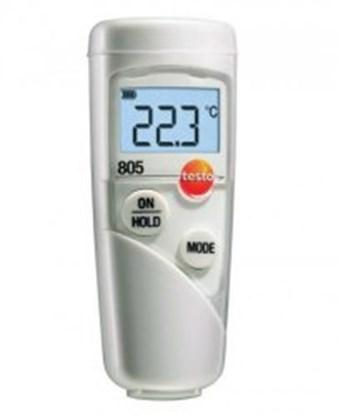 Slika za mini-infrared-thermometer testo 805