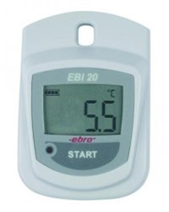 Slika za temperature logger ebi-20-t1