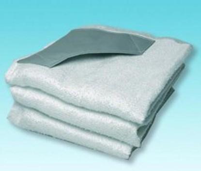 Slika za fire blanket en 1800x1600mm