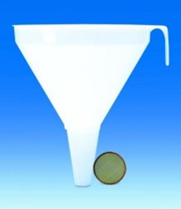 Slika za barrel funnels 430 mm, pp