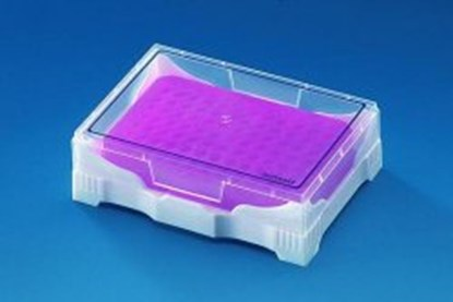 Slika za mini cooler-pcr, pp, for 0,2 ml tubes