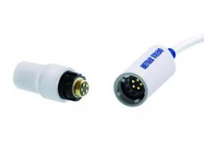 Slika za inlabr cable multipin-bnc/rca