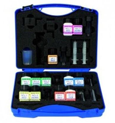 Slika za visocolorr school analysing kit