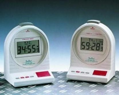 Slika za benchtop timers,lcd-display,acoustic ala