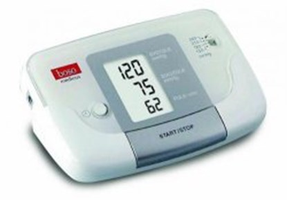 Slika za blood pressure computer medicus
