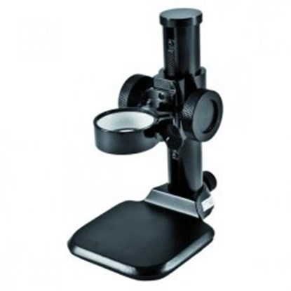 Slika za table stand with vertical orientation