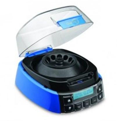 Slika za power adapter