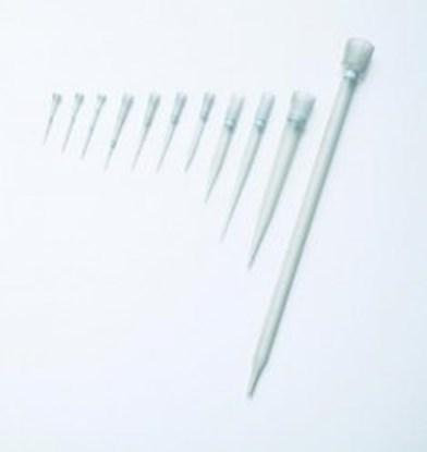 Slika za pipette tips dualfilter