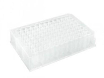 Slika za 96-deep-well-blocks 1.2 ml