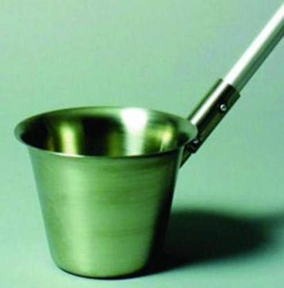 Slika za dip sampler 1000 ml