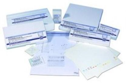 Slika za alugram-sheets alox n/uv254