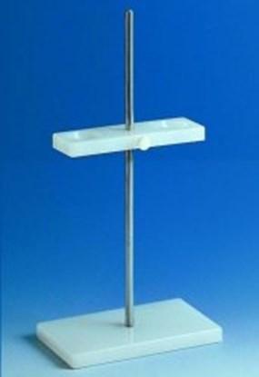 Slika za filtration stand, pp