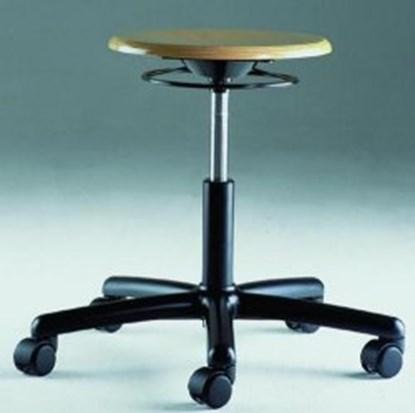 Slika za chairs,natural beech