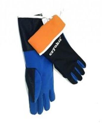 Slika za cry protection glove cryokit550