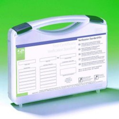 Slika za verification standard kit al450