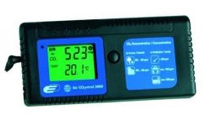 Slika za coň measuring device air coňntrol 3000