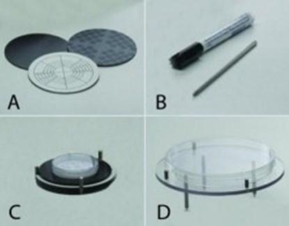 Slika za magnifier 6 to 8x