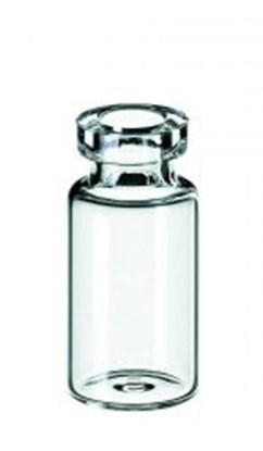 Slika za llg-thread bottles 2ml, clear
