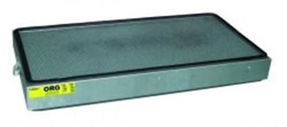 Slika za frame for hepa-filter