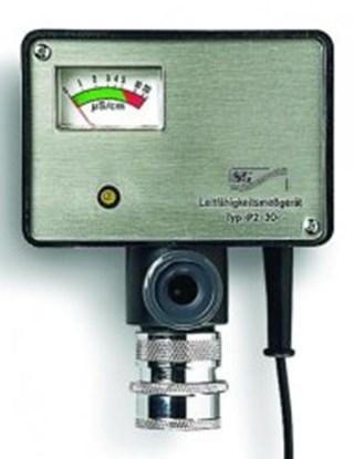 Slika za conductivity meter p2-30