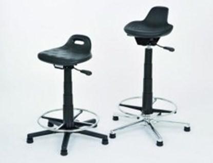 Slika za chairs,pu foam