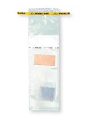 Slika za whirl-pakr sample bags 115x230 ml