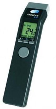 Slika za digital thermometer, with laser