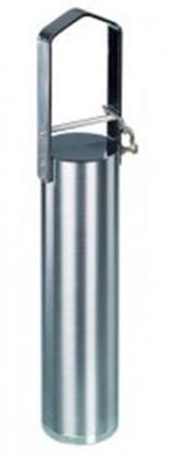 Slika za mini immersion cylinger 50 ml