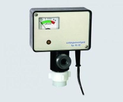Slika za conductivity meters p1/50wa