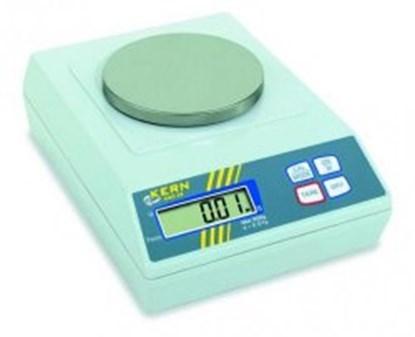 Slika za electronic precision balance 440-33n