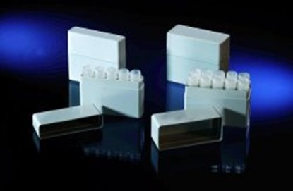 Slika za ampoule boxes,for 5 ml,pack of 350