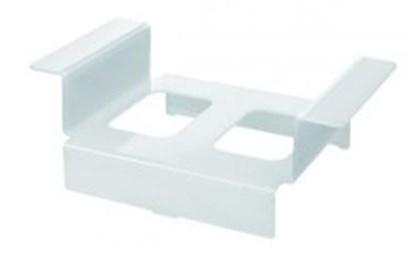 Slika za box carrier bt 5