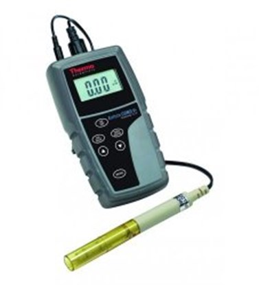 Slika za portable condictivity meter