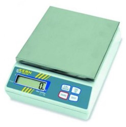 Slika za electronic precision balance 440-49n