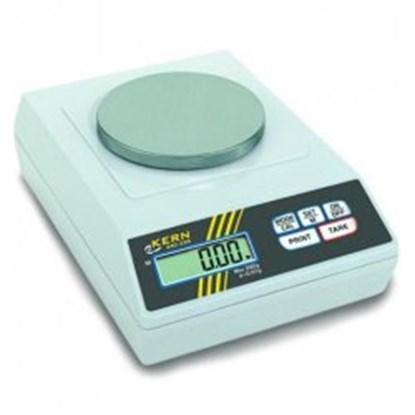 Slika za electronic precision balance 440-35n
