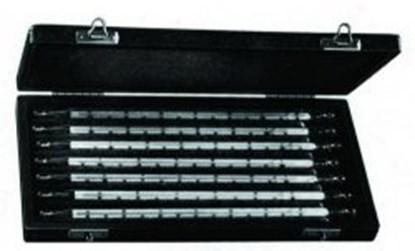 Slika za thermometer set, anschštz no. 1-7