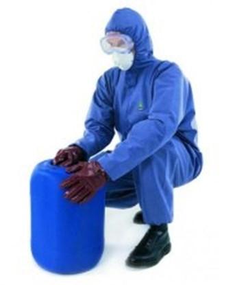 Slika za kleenguard a50 protective suits