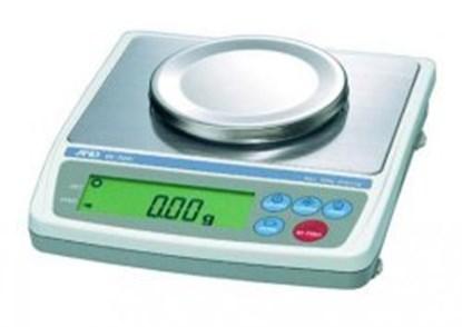 Slika za compact balance ek-410i