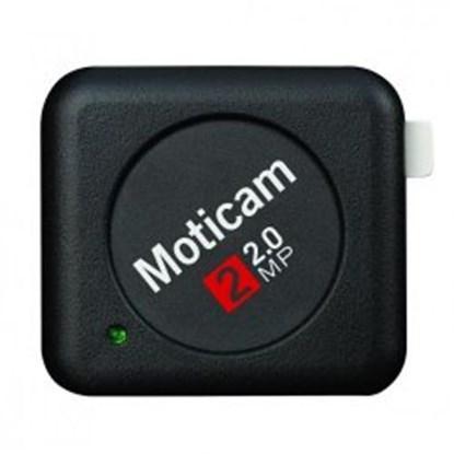 Slika za digital camera moticam 2
