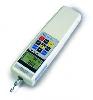 Slika za digital power measuring unit fh 10.