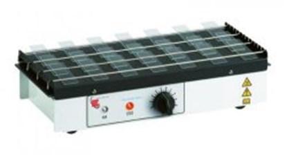 Slika za slide drying bench,435x178x75 mm