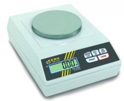 Slika za electronic precision balance 572-35
