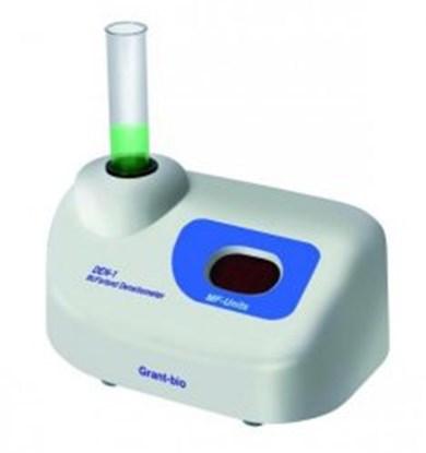 Slika za mcfarland tube densitometer den-1