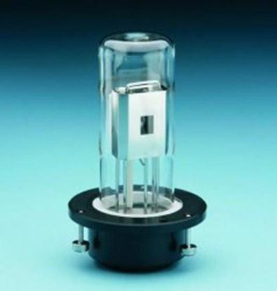 Slika za hplc detector lamp