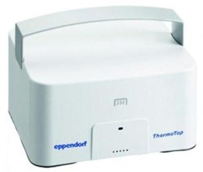 Slika za thermotop with condens.protect technolog