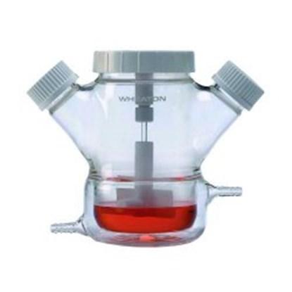 Slika za spinner flasks celstirr