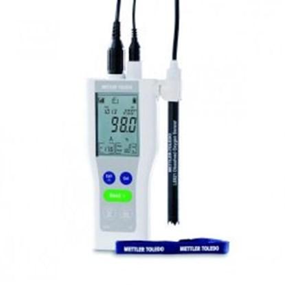Slika za fivego f4-standard-kit measuring unit