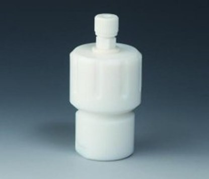 Slika za digestion containers for microwave oven,
